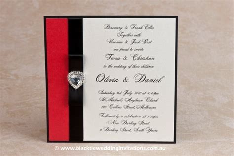 Wedding Nuptial Quotes by Quotes For Wedding Invitations Quotesgram