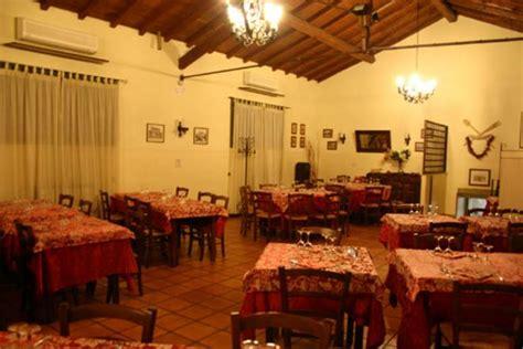 cucina creativa roma ristorante pizzeria viniministri roma ristoranti cucina