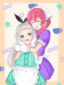 blend  image  zerochan anime image board