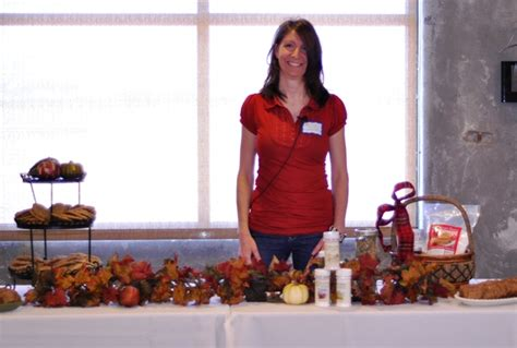 alison s pantry food show all about food storage