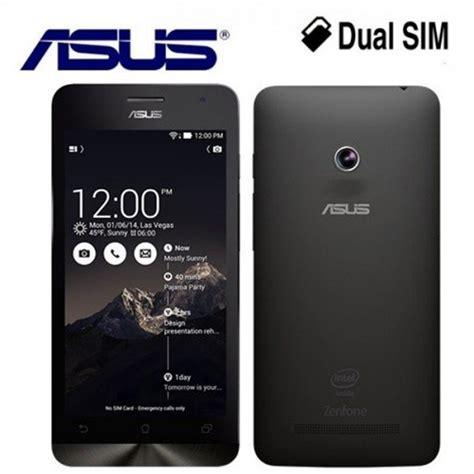 Hp Asus Zenfone 4 White asus zenfone 4 specs review release date phonesdata