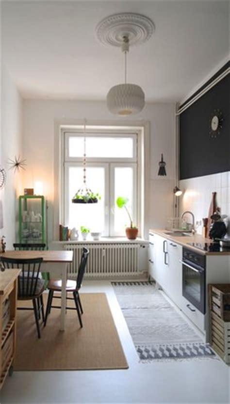 die schönsten wohnzimmer wohnzimmer grau rosa
