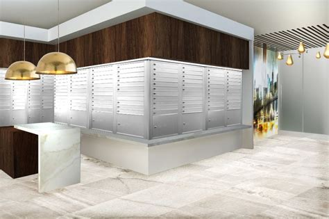Apartment Mailboxes Melbourne 17 Best Images About Apartment Mailboxes Mailroom On