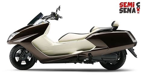 Pcx 2018 Semisena by Harga Yamaha Maxam 250 Review Spesifikasi Gambar Juli