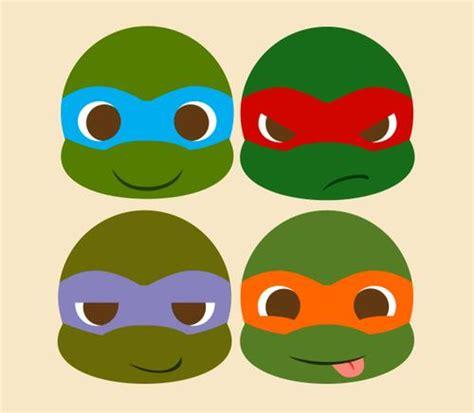 imagenes tiernas de tortugas tortugas tiernas animadas imagui