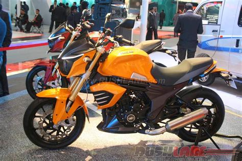 mahindra two wheelers 700 at mahindra two wheelers to be cut
