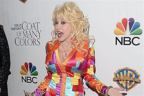 coat of many colors dolly parton dolly parton coat of many colors driverlayer search engine