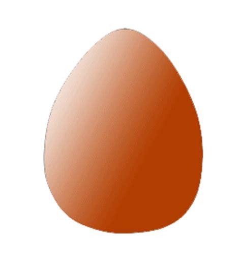 ikimori ivy egg hatch (bad animation) by 0 diancie 0