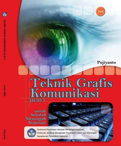 download ebook pengantar desain komunikasi visual download gratis buku sekolah elektronik