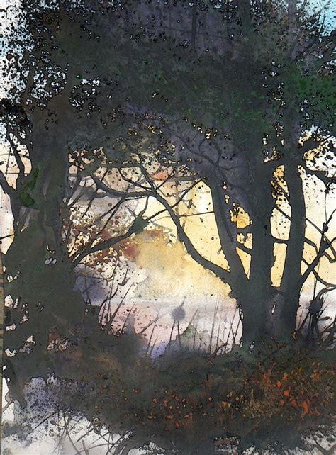 alberi illuminati oltre 25 fantastiche idee su alberi illuminati su