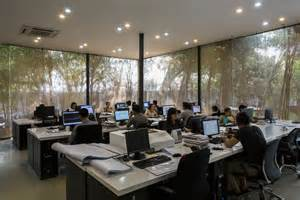 design studio office 14 e architect