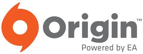 Origin Original File Origin Svg Wikimedia Commons