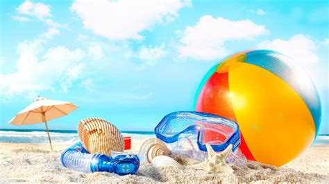 of summer summer backgrounds 8 367524 high definition wallpapers wallalay