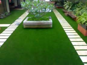 artificial grass interior exterior solutionsinterior