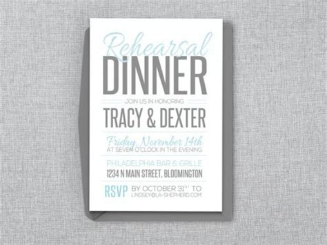 Casual Rehearsal Dinner Invitation Diy Editable Ms Word Template Instant Download 2251215 Microsoft Word Rehearsal Dinner Invitation Template
