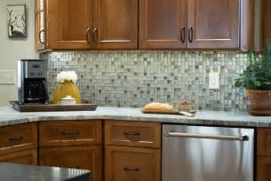 Kitchen Cabinets Delaware kitchen cabinets delaware kitchen design ideas