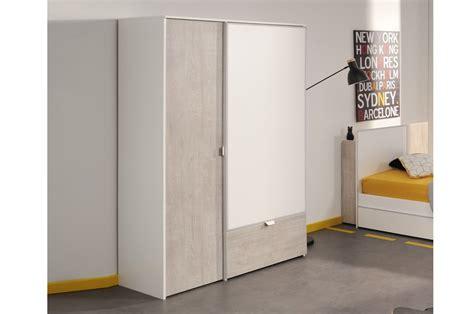 armoire enfants pas cher chambre enfants pas cher tourdissant rangement chambre enfant pas cher avec