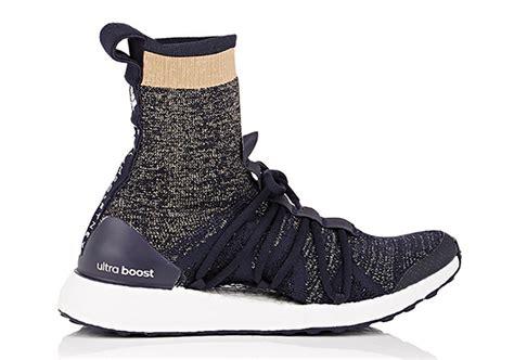 Adidas High 1 adidas ultra boost x high 1 kenlu net