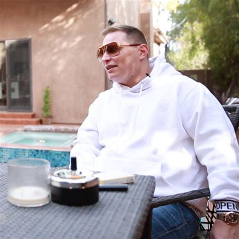scott storch house scott storch details chronic sessions and cocaine recovery hiphopdx