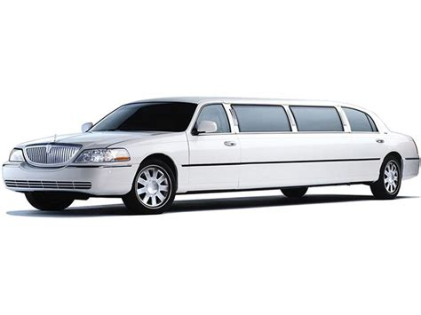 nyc limo ride nyc luxury car and limousine service ride nyc limo