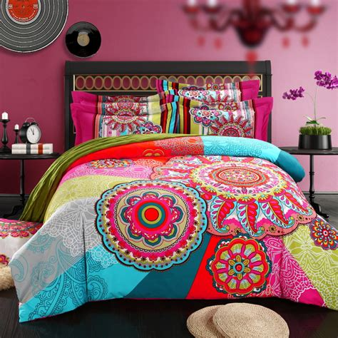 Set Satin Motif Bali 5 cheap satin bandeau buy quality bedding cloth directly from china bedding pink suppliers this