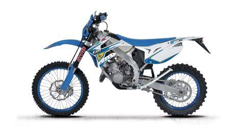 enduro motocross racing emu racing motocross and enduro dirt bikes parts