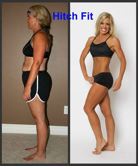 healthy 75 year old woman google search workout 166 best images about age is just a number on pinterest