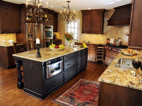 Rustic Kitchen Rugs Kitchen Wall Decor Rustic Designs Cabinet Paint Colors Decorations Primitive Decorating Ideas