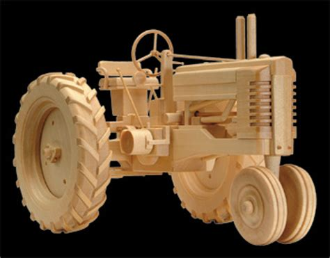 woodwork wood toy plans   plans