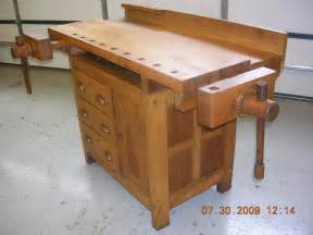 woodwork benches woodwork woodworking bench history pdf plans