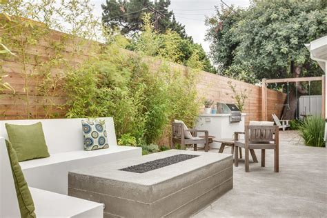 modern pits outdoor dc metro pits ideas patio traditional with lawn