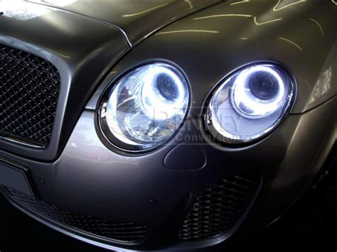 accident recorder 2012 bentley continental gtc interior lighting service manual how to replace 2012 bentley continental gtc headlight replacement service
