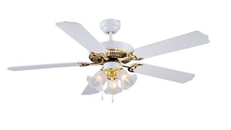 harbor dual ceiling fan boston harbor cf 78025l dual mount ceiling fan 5 blade white