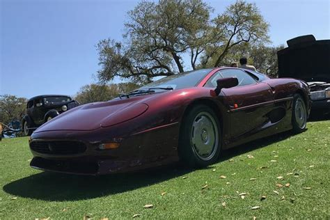 Chrysler Tc Maserati For Sale by This Is The Nicest Chrysler Tc By Maserati For Sale On