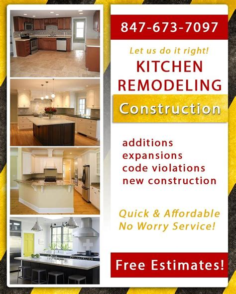 home remodeling experts in lincolnwood il urb chicago