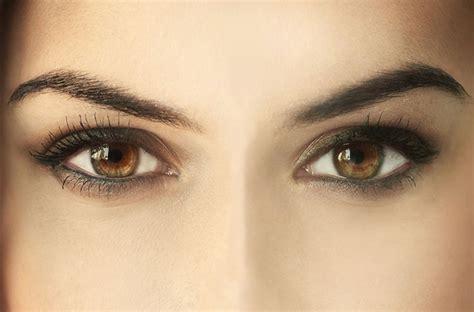 black eyeliner tattoo permanent eyeliner soft look permanent eyeliner closeup