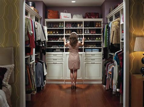 closet organizer companiesconfession