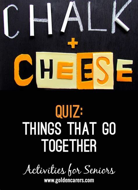 How Do You Search For On Trivia 166 Best Images About Pub Trivia Quizzes For Seniors On
