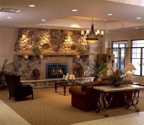 fireplace in the living room fireplace living room setting indoor fireplaces other