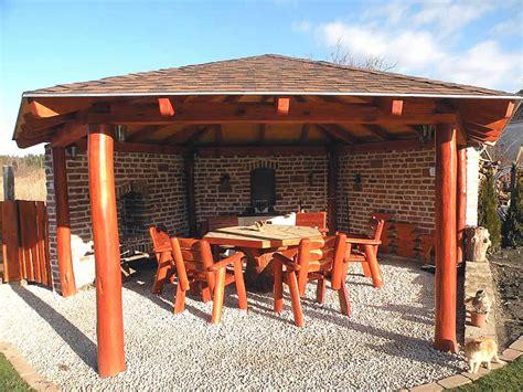 Gartenhaus Mediterran by Gartenhaus Mediterran Indoo Haus Design