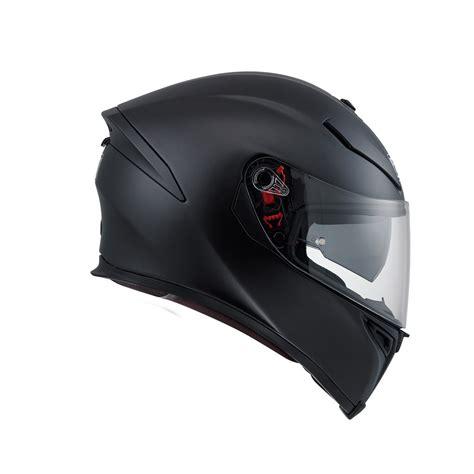 Helm Agv K3sv Myth agv k3 sv helmet