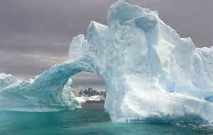 allpe medio ambiente blog medioambiente org esculturas hielo creadas por la naturaleza