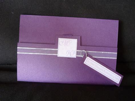 gu 237 a definitiva para elegir las invitaciones de la boda foto tipo de papel para invitaciones de boda tipo de papel para invitaciones de boda mejor conjunto