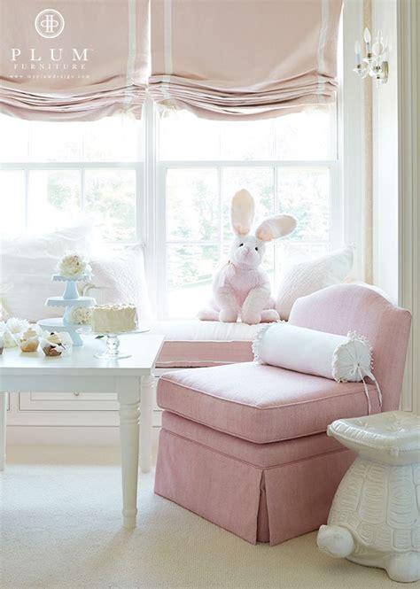 blinds for girls bedroom 25 best ideas about kids window treatments on pinterest