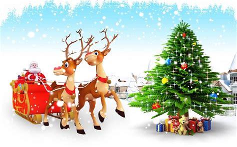 imagenes de navidad para descargar lindos fondos de pantalla de navidad gratis para descargar