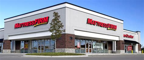 bed store near me we re feeling very very sleepy because mattress firm buys