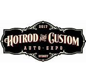 HOT ROD AND CUSTOM AUTO EXPO / Gallery