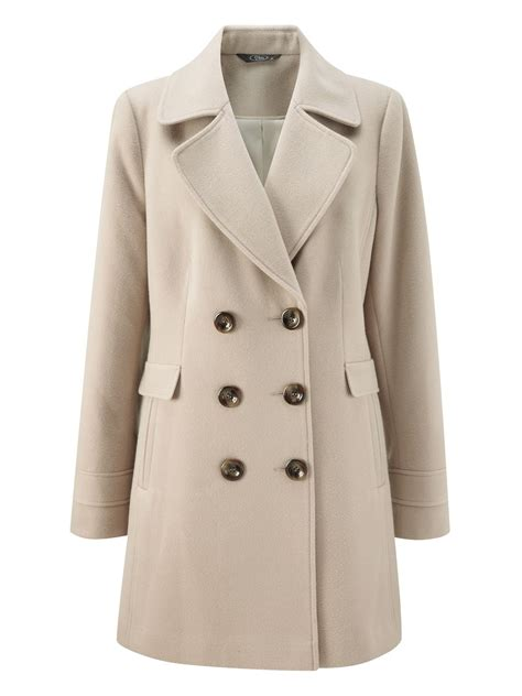 when is it time to put a time to put those wool coats away oakwood cleaners nashville