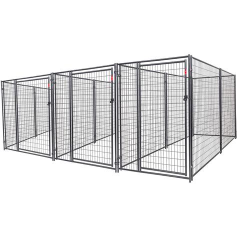 small kennel walmart xl crate oxgord 42u2033 crate available sizes xs18u201d s24u201d m30u201d