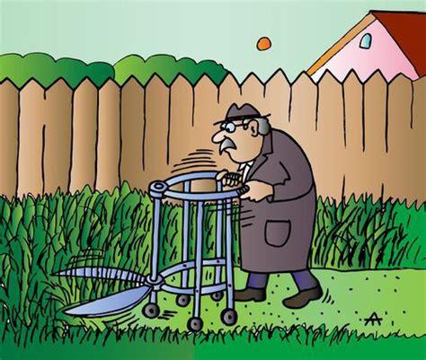 Gardening Jokes by Knee Pads Or Board Gardening Forums